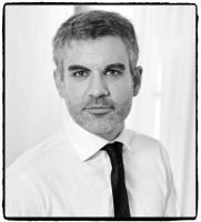 Frederic Bouvier V2NB